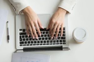 How to Write Professional  Emails and Letters