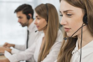Mastering 10 Customer Support Skills Every Call Center Agent Should Have