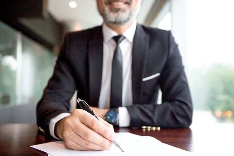 Business Writing  (Online Training)
