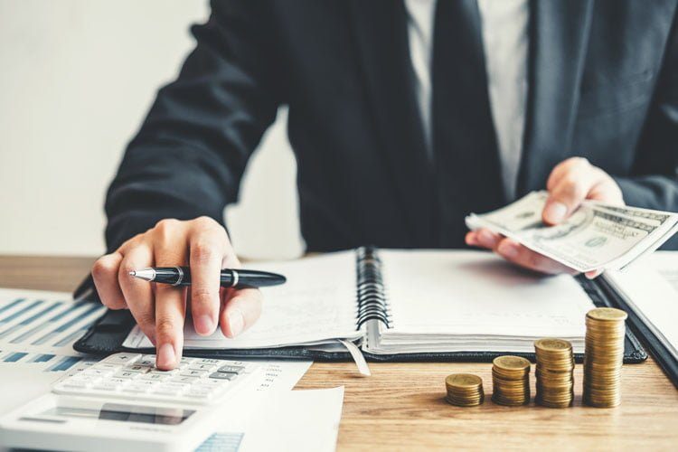 Managing Cash Flow & Collections Planning during Post-COVID 19 (Online Training)