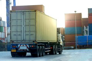 Successful Fleet and Transport Management