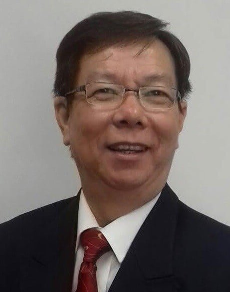 David Kok