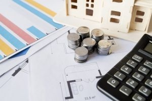 Monthly Bank Reconciliation  and Managing Account Receivable