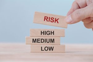 FRAUD MANAGEMENT & INTERNAL CONTROLS – A RISK MANAGEMENT PERSPECTIVE