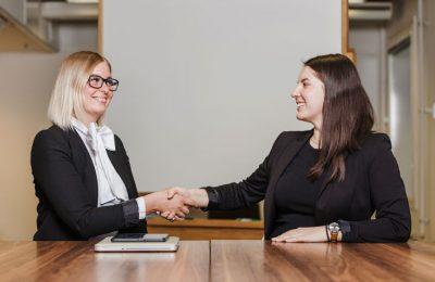 Managing Customer Engagement Professionally