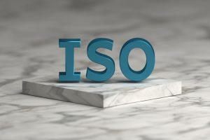 EHS (ISO 14001 & ISO 45001) Integrated Internal Audit     (Online Training)