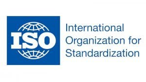 ISO 9001:2015 Internal Auditor Transition