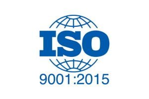 ISO 9001 : 2015 Requirements