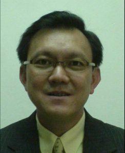 Khoo Hai Chui