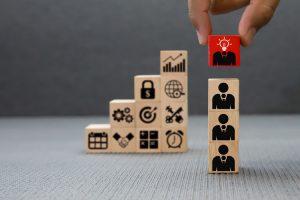 Personal Leadership & Followership Skills