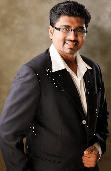 Trainer Prabhu