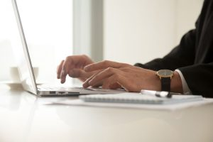 Writing Effective Emails & Letters