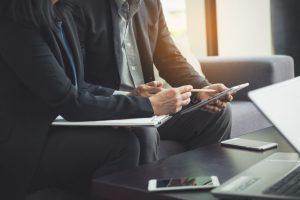 Process Innovation (Online Training)