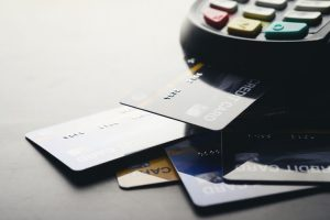 Effective Credit Management  And Debt Recovery