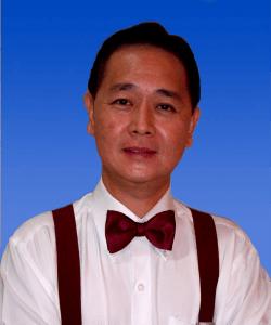 Raymond Foong