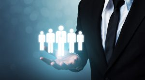 Understanding Human Resource Management for Team Leaders
