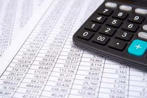 Basic Finance for Non-Financial Professions