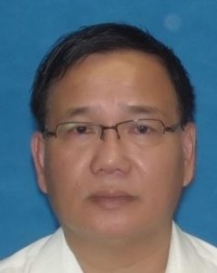 Winslow Wong Swee Fook