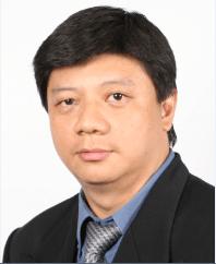 Yim Sze Khuen