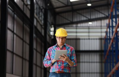 8 Strategies of Production Planning and Control During Economic Downtime