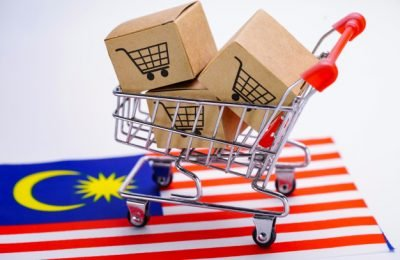 Practical Malaysian Import Export Procedure and Documentation