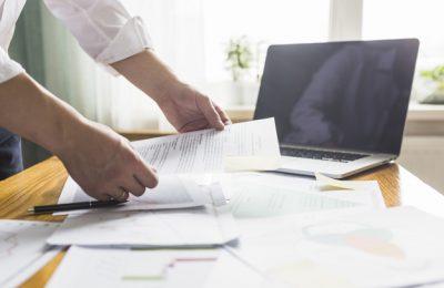 Understanding Risk Factors in Bill of Lading