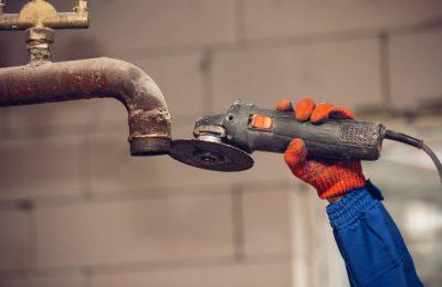 SME on Preventive Maintenance Program