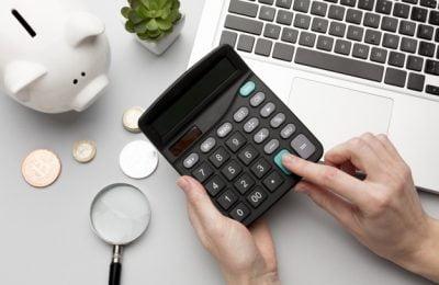 Fundamental of Process Base Costing