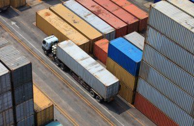 Understanding the Shipping of Dangerous Goods (DG)