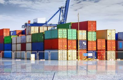 Mastering Incoterms in Import and Export