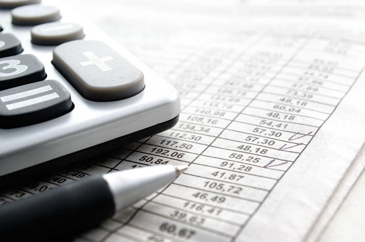 Handling Full Set of Accounts for Accounting Personnel (Online Training)