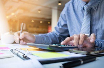 Sharpening Your Accounting Skills
