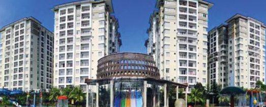 Bayou Lagoon Resort L e1575448988913