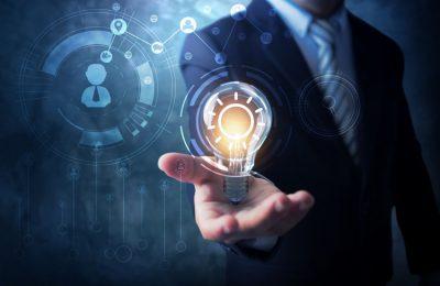 Creative Thinking Skills & Tools (Online Training)