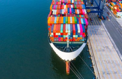 Effective Global Shipping Management