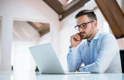 Problem Solving & Decision Making (Online Training)