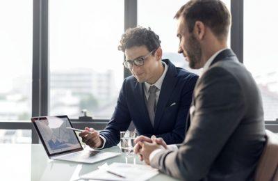 Strategic Vendor Selection and Management