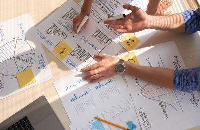 Idea Management (Online Training)