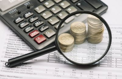 Understand the Meaning and Content of Financial Statements (Online Training)