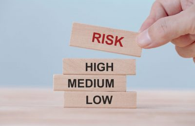 Basic Risk Management for SMEs