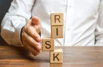 Hazard Identification, Risk Assessment and Risk Control (HIRARC)