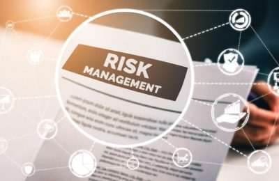 Risk Management in Business Organization