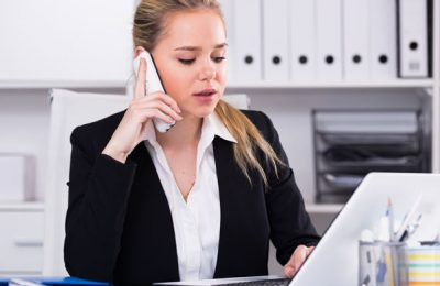 Customer Service and Handling Complaints