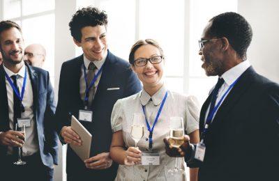 Effective Communication & Interpersonal Skills