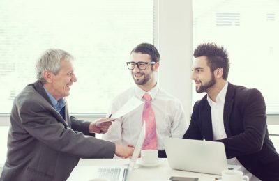 Delivering Customer Service Excellence – Part 2: Effective Communication Skills (Online Training)