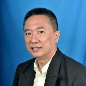Trainer Lam