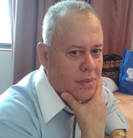 Major Shuhaimi 1