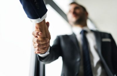 Partnering & Engaging Your Boss