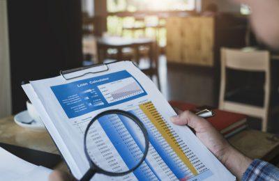 Understanding & Handling Your Auditors