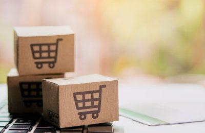 Retail Store Management Training